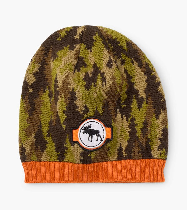 Hatley hatley winter hat