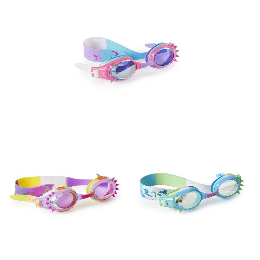 Bling2O pop culture goggles