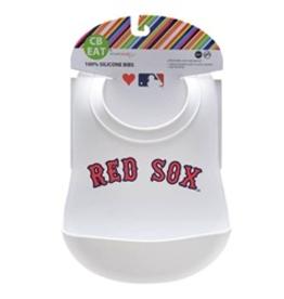 Chewbeads chewbeads MLB gameday bib