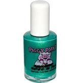piggy paint (faire) piggy paint nail polish, ice cream dream