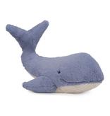 """Jellycat jellycat wilbur whale, 17"""""""