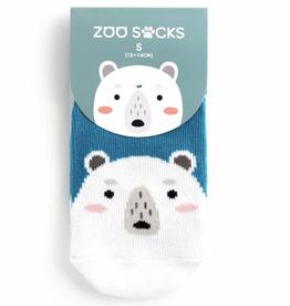zoo socks zoo socks