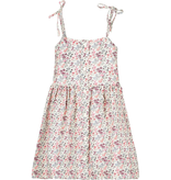 vignette vignette brooklyn dress