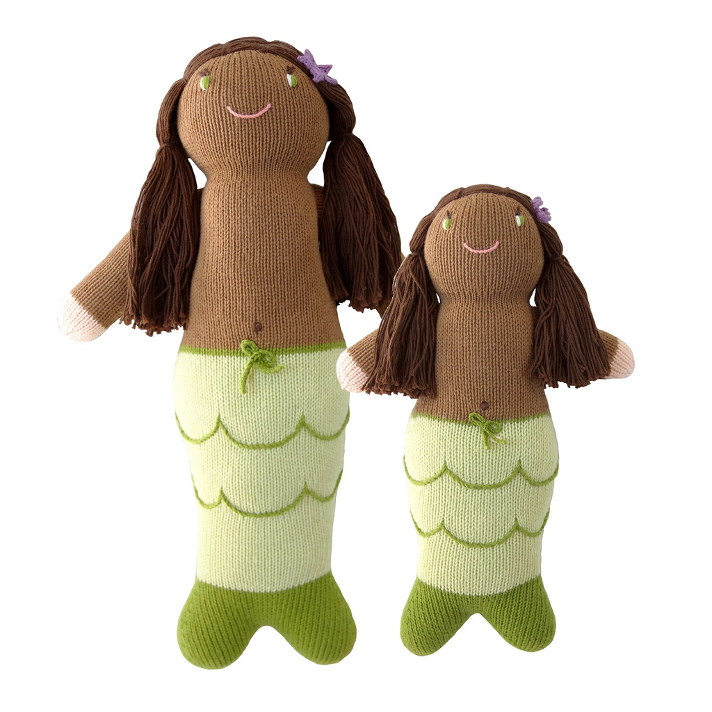 bla bla bla bla mermaid - P-63846