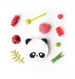 Hello shiso hello shiso panda clip