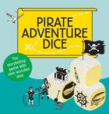 hachette pirate adventure dice