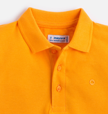 Mayoral ss polo