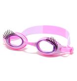 Bling2O bling2o glam lash goggles
