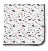 magnetic me magnetic me modal swaddle blanket - P-62292