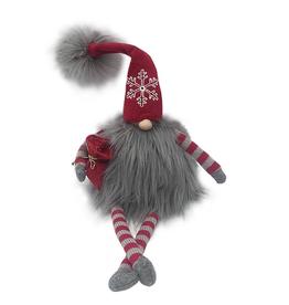 """mon ami mon ami scented gnome shelf sitter 16"""""""