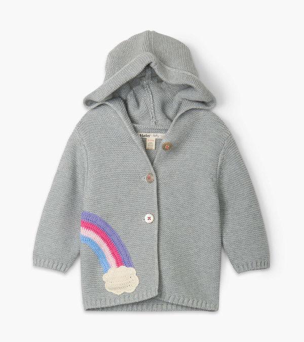 Hatley hatley sweater hoodie