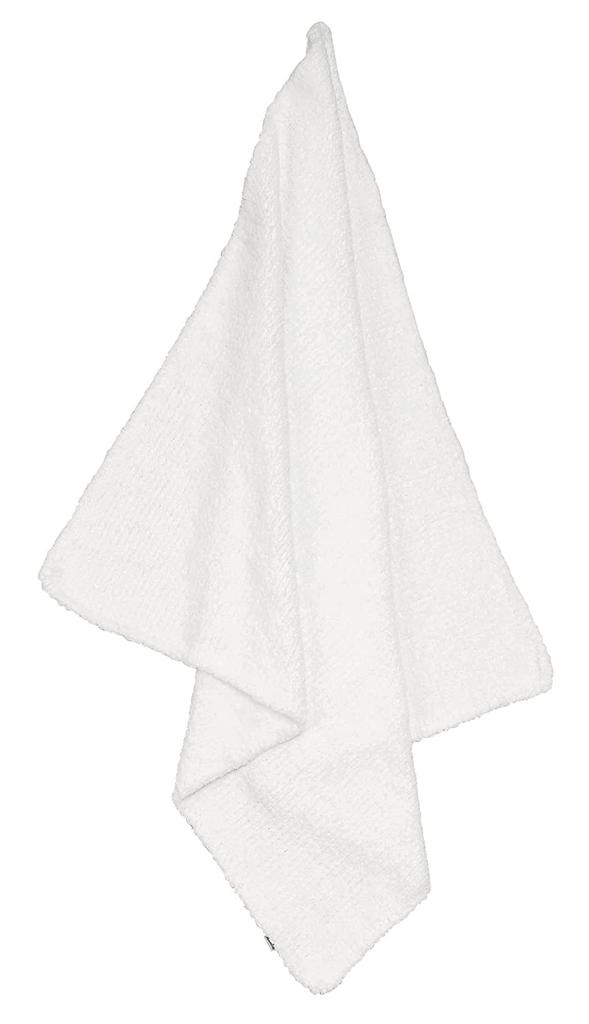 angel dear angel dear chenille blanket