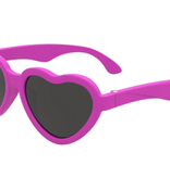 Babiators BABIATORS HEARTBREAKER sunglasses