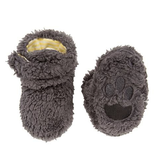 magnetic me magnificent baby smart booties (more colors)