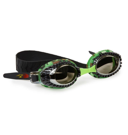 Bling2O bling2o terrain vehicle goggles