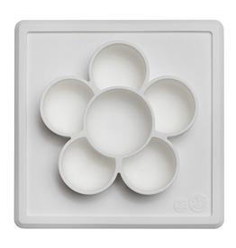 ezpz (faire) ezpz mini play mat