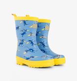 Hatley hatley rain boots - P-44679