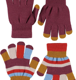 molo molo kei gloves (2 pair)
