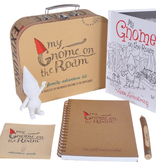 gnome on the roam (faire) gnome on the roam adventure kit