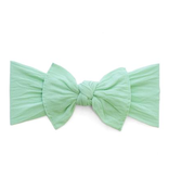 baby bling bb headband - P-34378