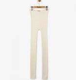 Hatley hatley cable knit tights - P-44786