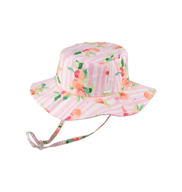 tank stream design (millymook/dozer) millymook girls floppy hat