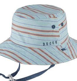 tank stream design (millymook/dozer) dozer baby bucket hat