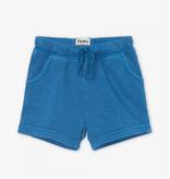 Hatley hatley cotton shorts