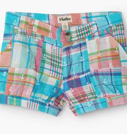 Hatley hatley bloomer shorts - P-58357