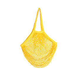 kikkerland french market bag, cotton