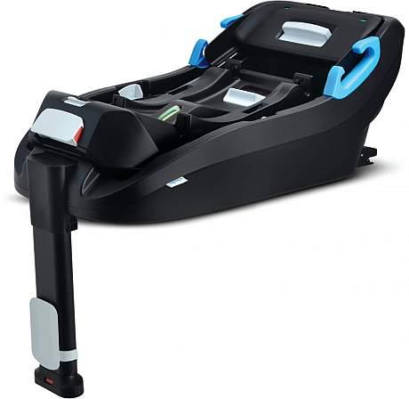 Clek clek liing car seat base