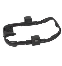 Nuna nuna PIPA ring adapter for UPPAbaby (vista and cruz)