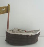 Maileg Maileg noah's ark