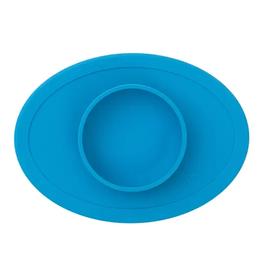 ezpz (faire) ezpz tiny bowl