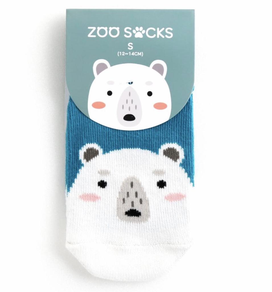zoo socks zoo socks friend