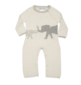 Lucky Jade lucky jade coverall (more colors)