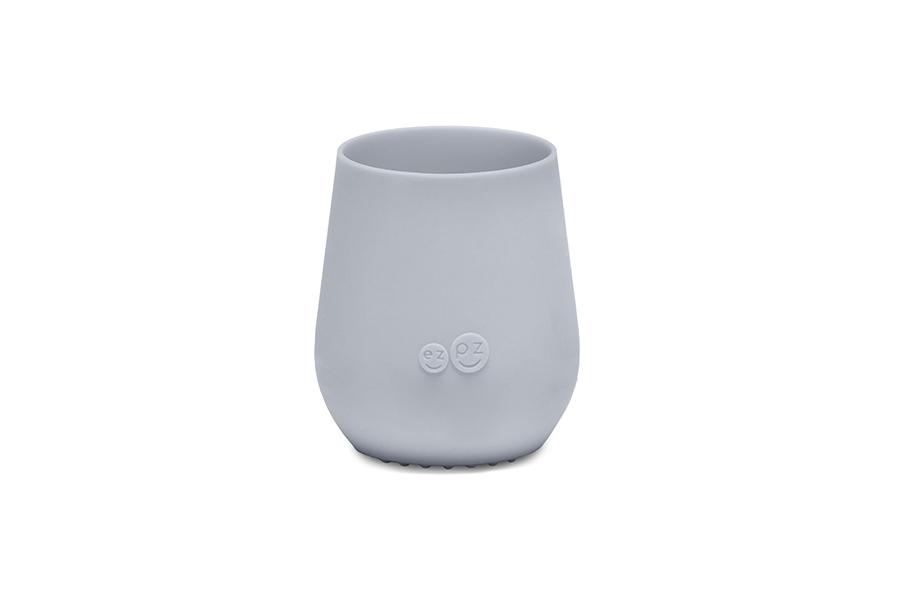 ezpz (faire) ezpz tiny cup
