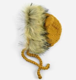 the blueberry hill lennon lion hat