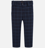 Mayoral mayoral tailoring pants
