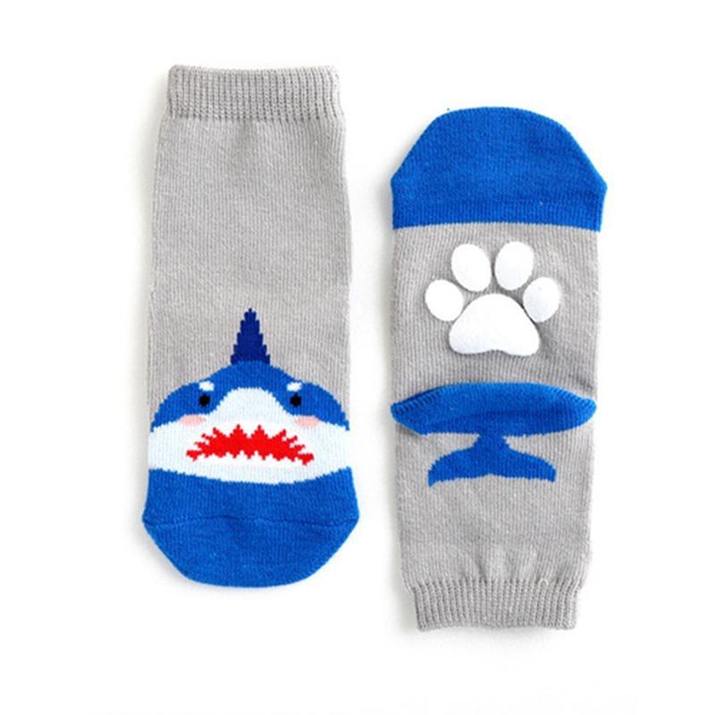 zoo socks zoo socks ocean