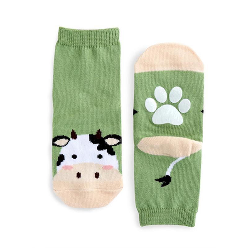 zoo socks zoo socks farm
