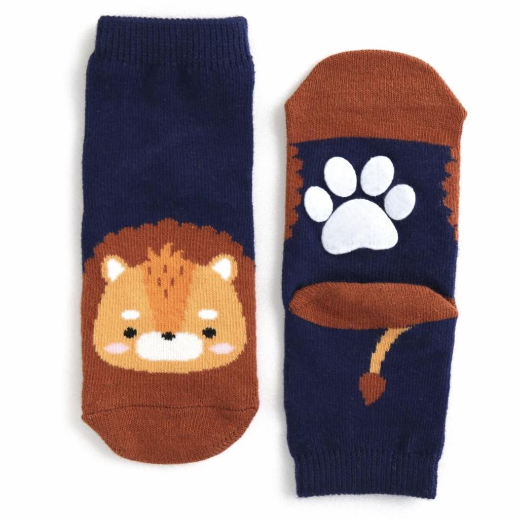 zoo socks zoo socks safari