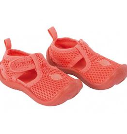 Lassig, Inc Lassig beach sandals