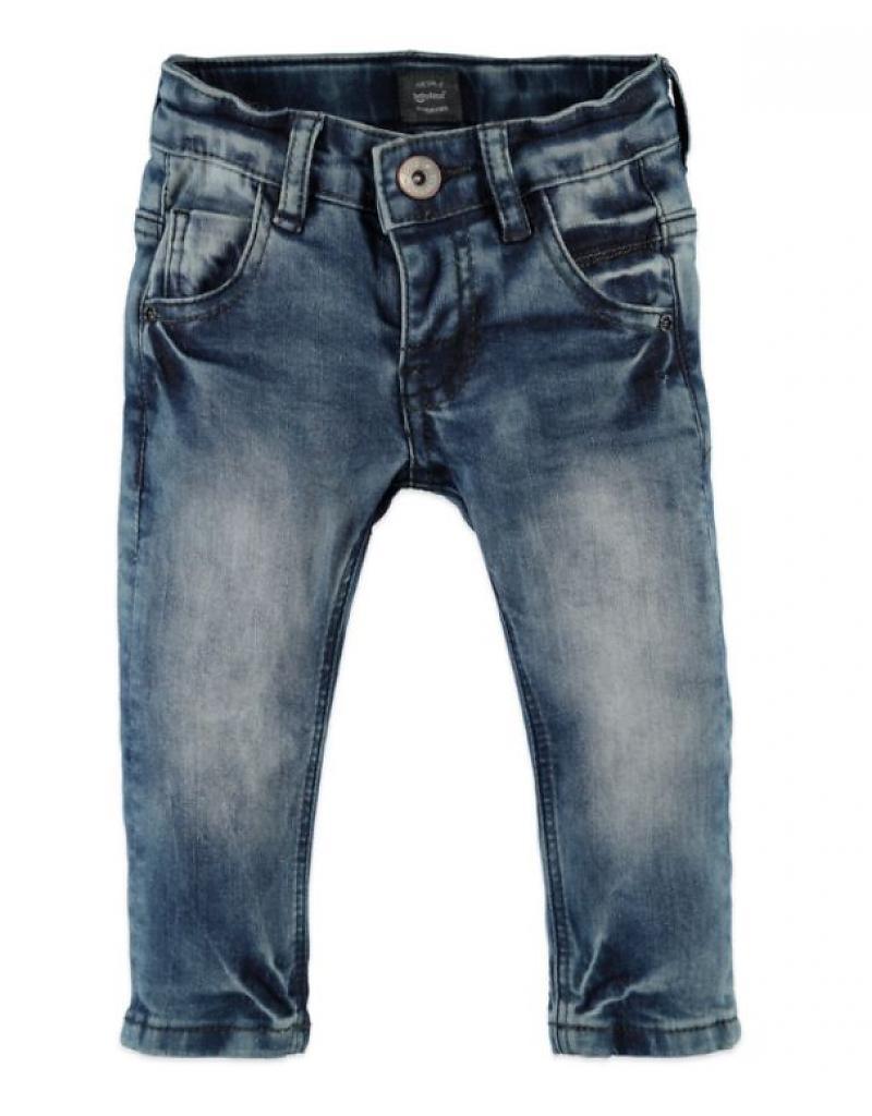 Babyface jogger jeans - P-45951