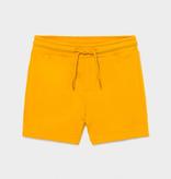 Mayoral mayoral play shorts