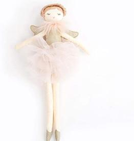 mon ami mon ami angel doll - P-55138