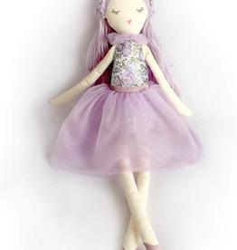mon ami mon ami scented mini doll