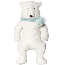 Maileg Maileg polarbear