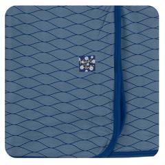kickee pants blanket - P-46252