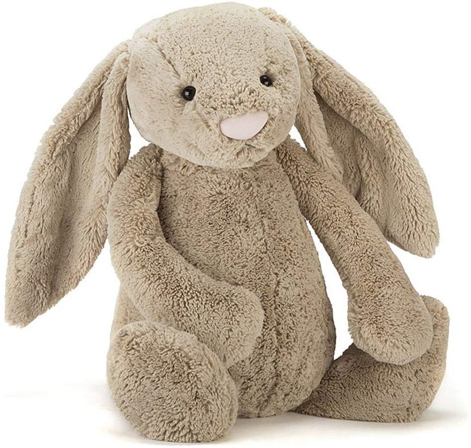 Jellycat jellycat bashful bunny - P-40184
